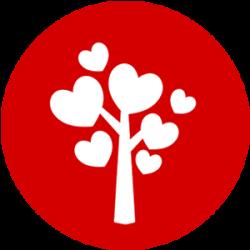 values_2