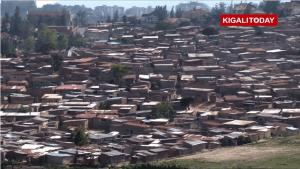 Kigali slum - http://ktpress.rw/