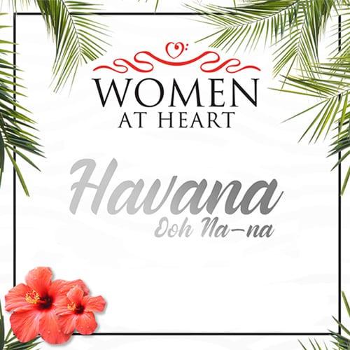 heartfm-wah-500x500