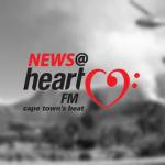 Cape Town news