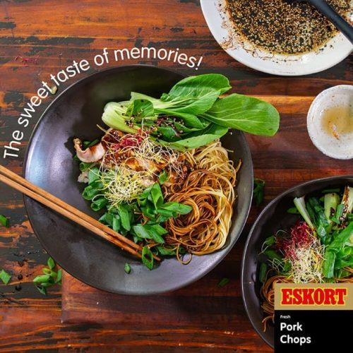 eskort_650x650-noodle-salad
