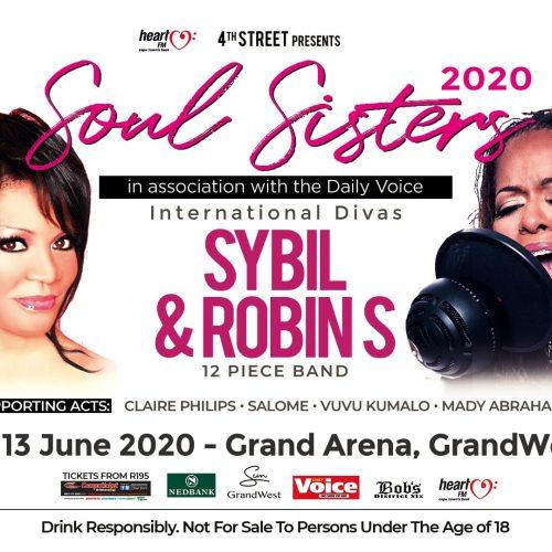 soul-sisters-2020-screen-2