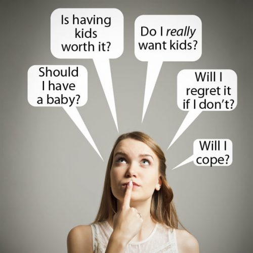 woman-thinking-kids-or-not-fb_orig