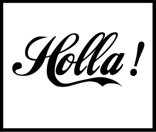 holla_logo