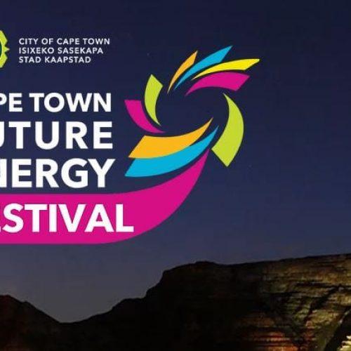 energy-festival