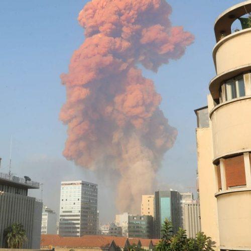 https-cdn.cnn_.com-cnnnext-dam-assets-200804162747-01-beirut-explosion-0804