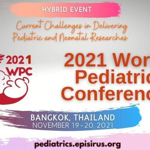 2021wpc_hybrid-event-800x600-1.jpg