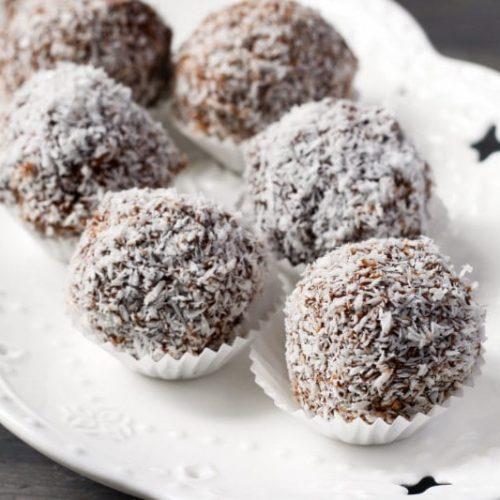 coconutdateballs