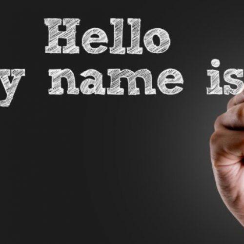 name_change_1