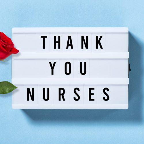 1620791756_nurse-day-4