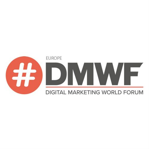 dmwf-europe-generic-dark-1200-x-712-1-1-1.jpg